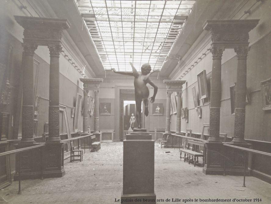 JE Musées Nord GM1